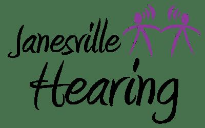 Janesville Hearing
