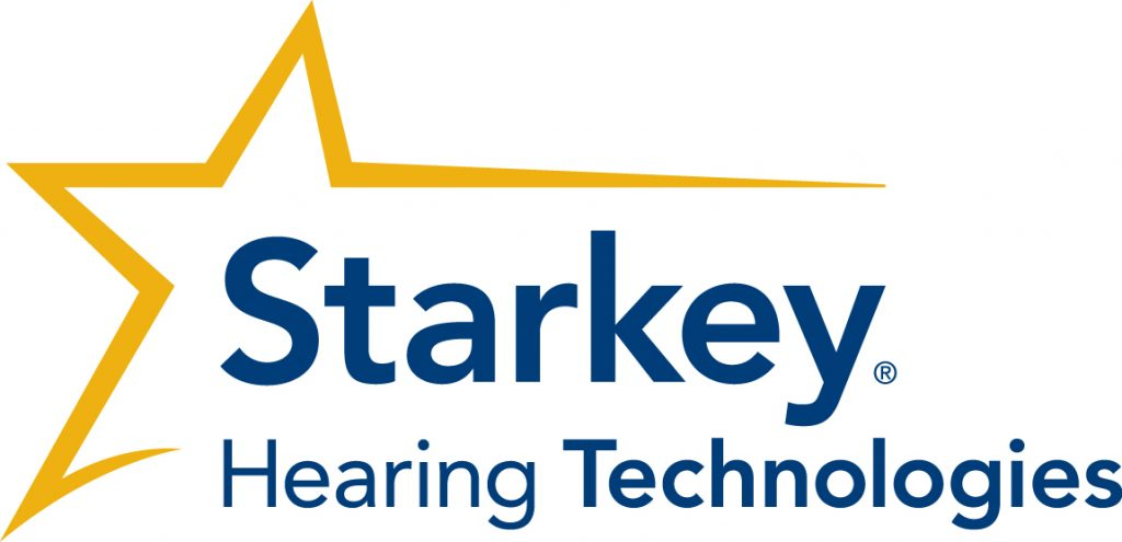 janesville hearing aids starkey
