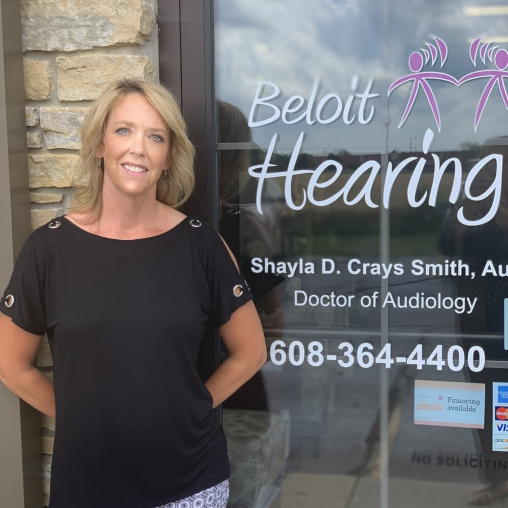 shayla-crays-smith-audiologist